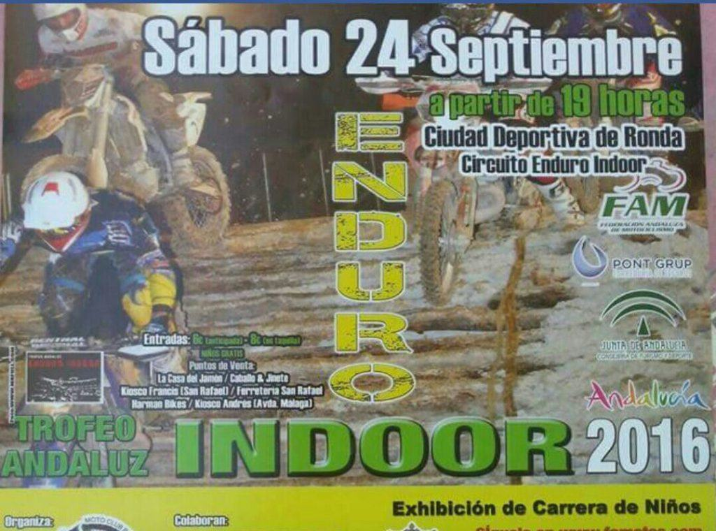 cartel-enduro-ronda-2016