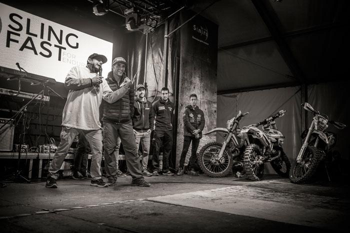 eslinga-traccion-enduro-hixpania-2017